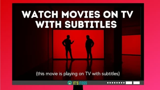 Download Subtitles for Movies