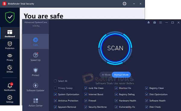 advanced systemcare review reddit
