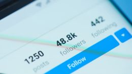 how to tell if you're blocked on instagram