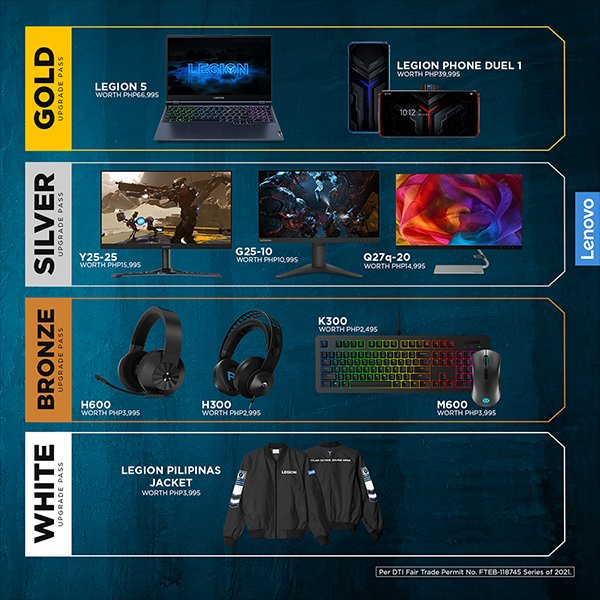 Cover_Legion Ultimate Upgrade Promo.jpg