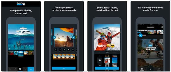 video-editing-apps-for-ios