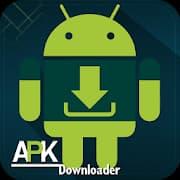 top evozi app