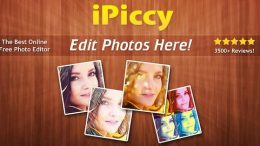 Free Online Photo Editing for You
