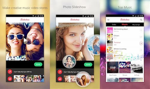 5 Best Video Making Apps