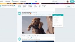 save gif from twitter to computer