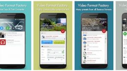 video to mp3 apps download