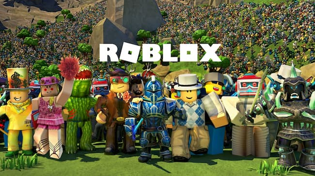 never going to give you up roblox id